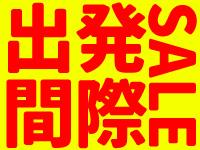 【出発間際セール】新大阪・京都発《芝政ワールド》日帰りバスツアー!