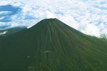 富士登山(1名出発保証)