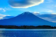 【名古屋発着】8/29発限定♪バスで行く!富士登山(富士宮口感謝祭)