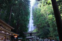 【9-10月出発】世界遺産の聖地! 熊野三山巡り日帰りバスツアー(昼食のお弁当付)