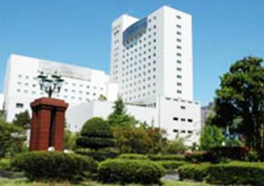 芝政ワールド・バス宿泊プラン 【ホテルフジタ福井】(1泊2日)