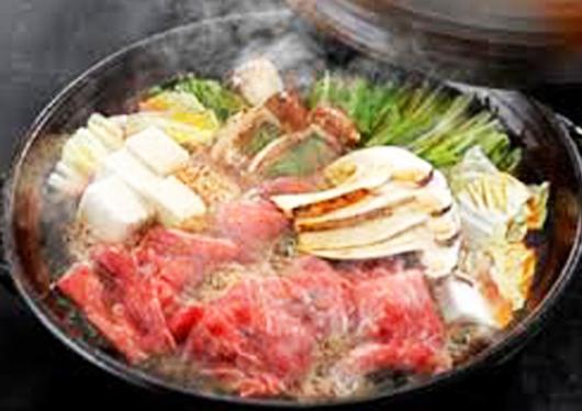 秋の味覚を満喫!松茸食べ放題と栗おこわの軽夕食付き 日帰りバスツアー