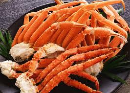 全日程出発決定 蟹を食べに行こう!! 若狭・蟹足食べ放題と日本海さかな街でお買い物 日帰りバスツアー