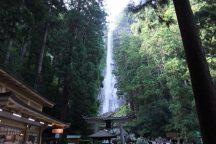 《11-4月出発》世界遺産の聖地!熊野三山巡り 昼食のお弁当付!