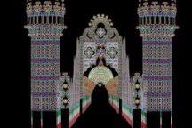 ロマンティック・クリスマスイルミネーション!夢灯す光の彫刻 神戸ルミナリエ 日帰りバスツアー