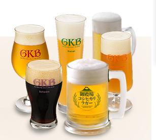 【静岡】爽快!地ビール6種類&レストランバイキングで食べ飲み放題!日替わりフルーツオムレットと話題沸騰中の「三島スカイウォーク」で気分もリフレッシュ♪