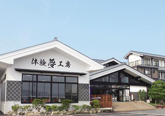 ちょっこっと散歩「福井」でお買い物!日帰りツアー