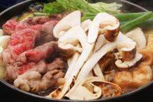 【松茸の昼食付】松茸8品会席と京都宇治散策・宇治で選べるお茶スイーツ付き!秋の京都を満喫日帰りバスツアー