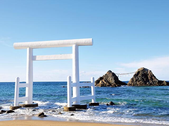 【Go To トラベル対象商品】日帰りバス旅 博多発 映える写真を狙え♪糸島フォトジェニックスポットを巡る旅
